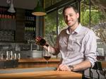 Restaurants cook up new models for giving
