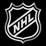 NHL warns that hockey could be endangered by global warming