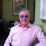 Gene Juarez, founder of company that bears his name, returns