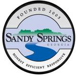 Sandy Springs approves land use plan