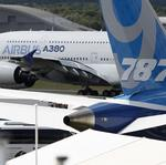 Airbus to hold Ohio outreach event in Kettering