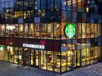 Starbucks will stop selling CDs next month