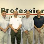 Morrisville building materials firm acquires Charlotte company