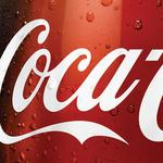 Coca-Cola Bottling opening $12 million facility in Louisville on Monday