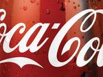 Coca-Cola Bottling Co. Consolidated of Charlotte to open new N.C. facility, add jobs