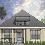 Nocatee continues expansion, adds two new neighborhoods