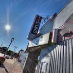 Milwaukee Film Festival adds Times Cinema as venue