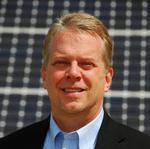 Suniva to move overseas production to new 350-employee Michigan solar plant