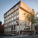 Boston Architectural College designs new business model for its future