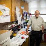 Duke spinout developing 'revolutionary' diagnostics device