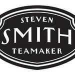 <strong>Steven</strong> <strong>Smith</strong> Teamaker moves to larger premises in Central Eastside