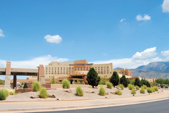 Sandia pueblo casino jobs thunder valley casino resort careers