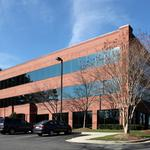 Family Video buys office building on Glenwood Avenue in Raleigh