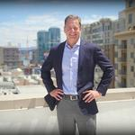 Invesco and Harvest Properties snap up two SoMa office buildings