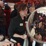 Up To Speed: Macy's employees win NLRB ruling