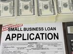 SBA eyes tests for deciding if franchises qualify for small business loans