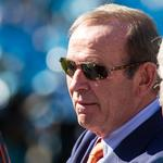 Broncos owner <strong>Pat</strong> <strong>Bowlen</strong> among inductees in Colorado Business Hall of Fame