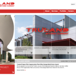 Claims mount against Truland as uncertainty surrounds its fate