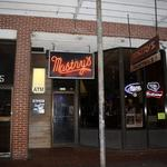<strong>Mastry</strong>'s, beloved downtown St. Pete dive bar, to ban smoking