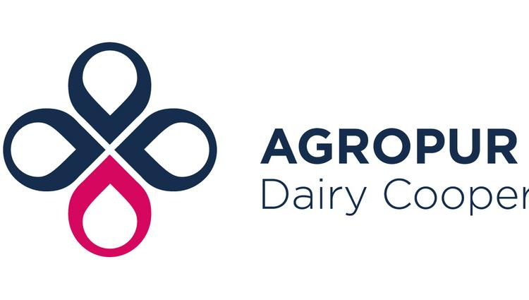 Agropur Usa Receives National Award For Protein Innovation