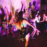 Miami dance party fitness, new skincare store coming to Manhattan Laundry and more retail news