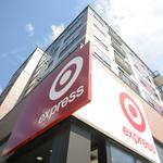 Target's dropping its TargetExpress and CityTarget names for small stores