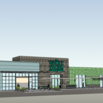 Berkeley bags second Whole Foods