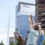 DaVita, Centura Health announce FullWell system brand name