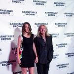 Lynyrd Skynyrd, The Band Perry to headline 2016 Georgia National Fair concert series