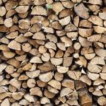 Mt. Taylor Machine makes comeback as wood pellet manufacturer