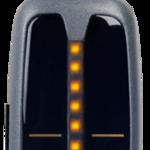 Harvard-born GoodLux to start shipping wearable light tracker next month