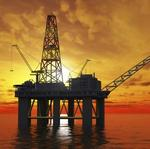 Business booming for off-shore driller Venari Resources