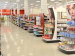 5 things you don't need to know but might want to and late-night shopping at Target