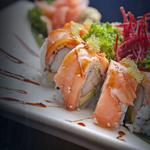 Bento Cafe eyes Winter Park for future expansion