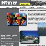 Houser Asphalt buys new building during growth spurt