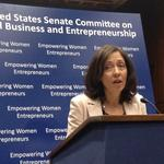 3 things women business owners want from government
