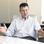 Ensuring the merger of Duke Energy and Progress Energy pays off