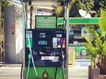 Orlando gas prices still falling, despite uptick in oil prices