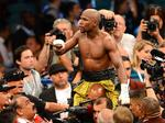 Should investors buy into an ICO on the say-so of Floyd Mayweather or Paris Hilton?