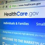 Ascension prepares to lobby if Affordable Care Act subsidies are struck down