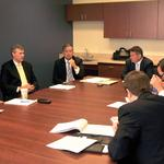 JobsOhio says it's boosting transparency, planning growth