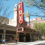 Growing GA's $7B film biz on tap at 12/8 Business of Entertainment summit