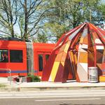 Fine arts: 2 Portland public installations win national honors (Photos)