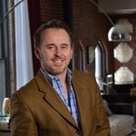 Speed Art Museum director runs international nonprofit