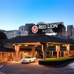 Bellevue Red Lion may not be long for this world