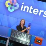 Intersect ENT raises $55M after pricing IPO low, stock pops in debut