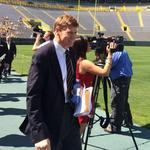 Green Bay Packers finances 'sound,' will improve this year
