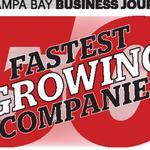 Fast 50: ARMA Global Corp.