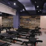 D.C. fitness studio taps Harbor Point for first Baltimore location