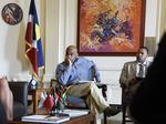 Denver clarifies software-tax policies to quiet concerns
